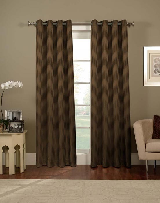 curtains 108 in length