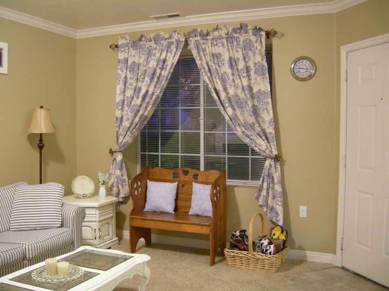 curtains and drapes ikea home depot