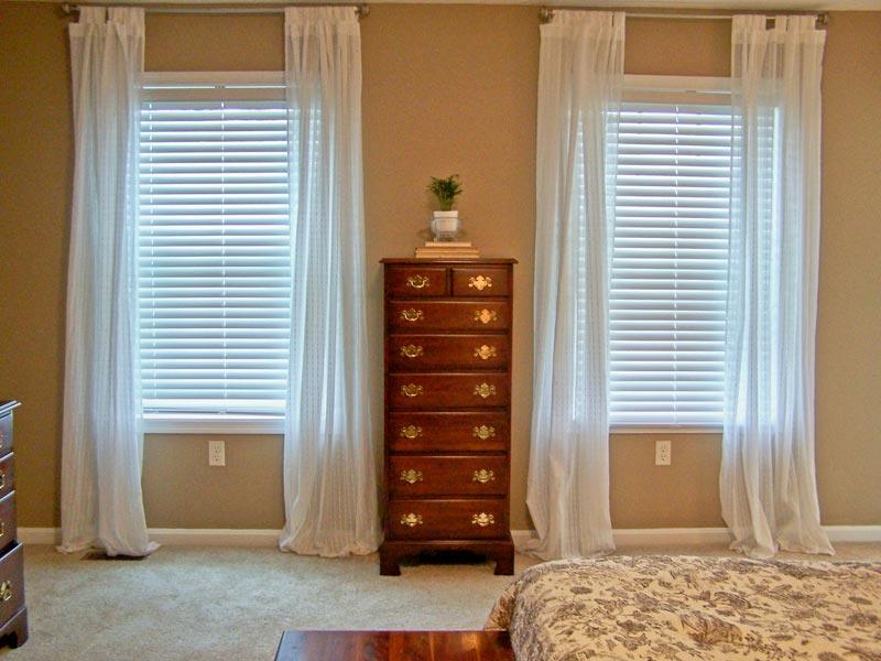 curtains and drapes ikea