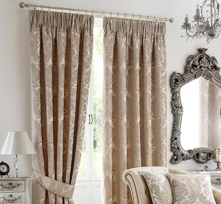 curtains at dunelm