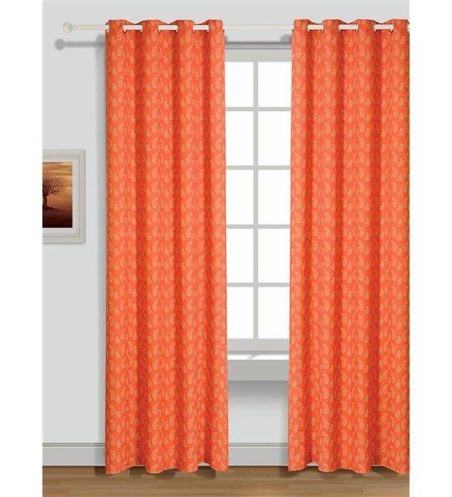curtains at qd