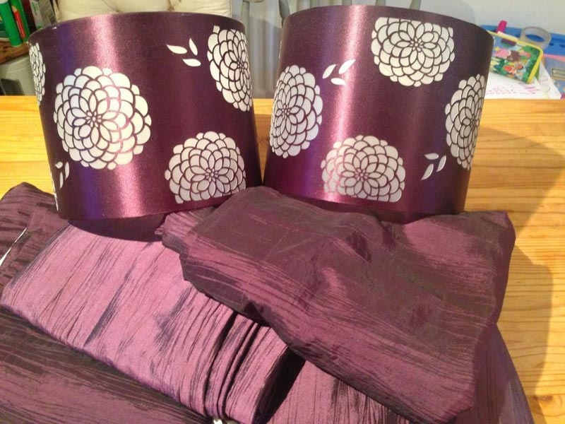 curtains dunelm in store