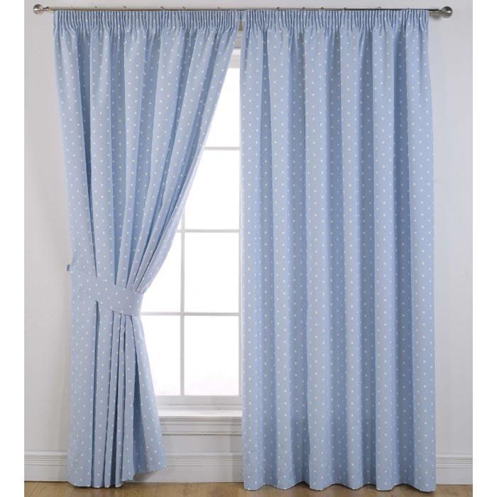 curtains dunelm stores