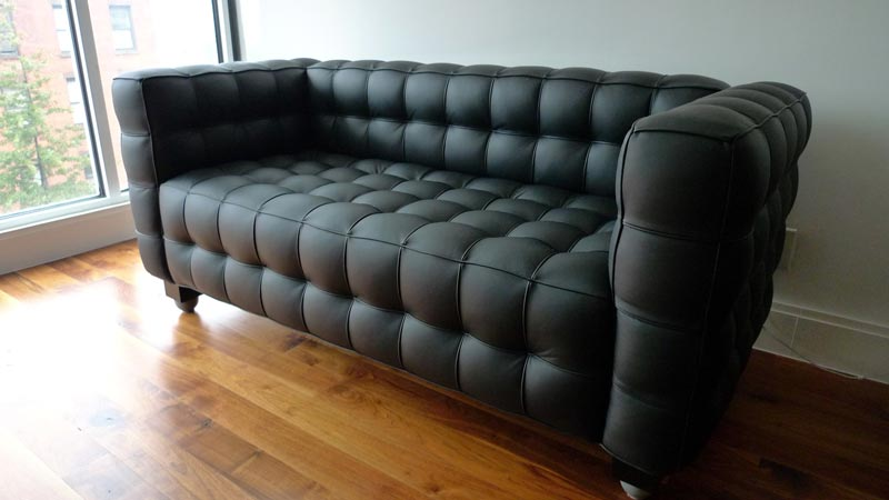 difference between sofa couch and divan