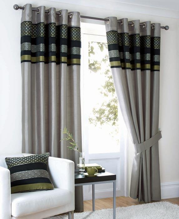dunelm curtains 90×90