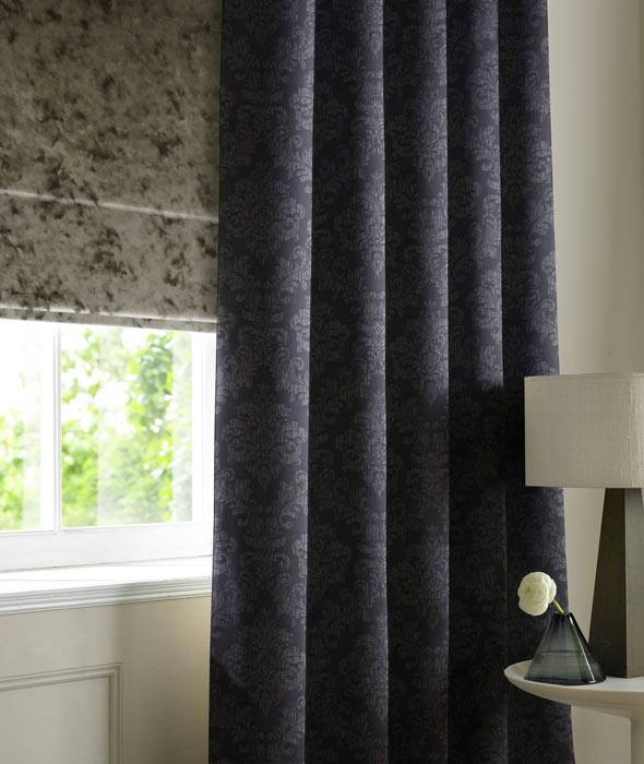 dunelm curtains uk 54