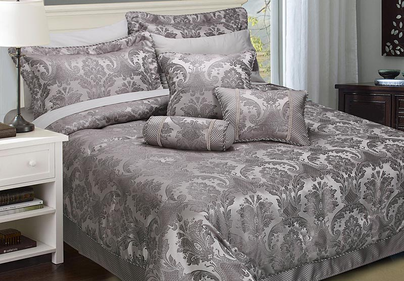 dunelm curtains uk and bedding