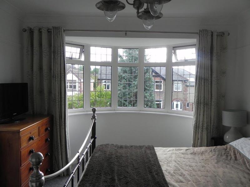 dunelm curtains uk