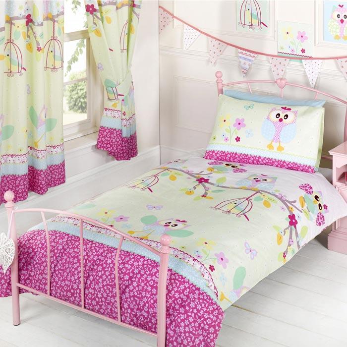 dunelm mill childrens curtains