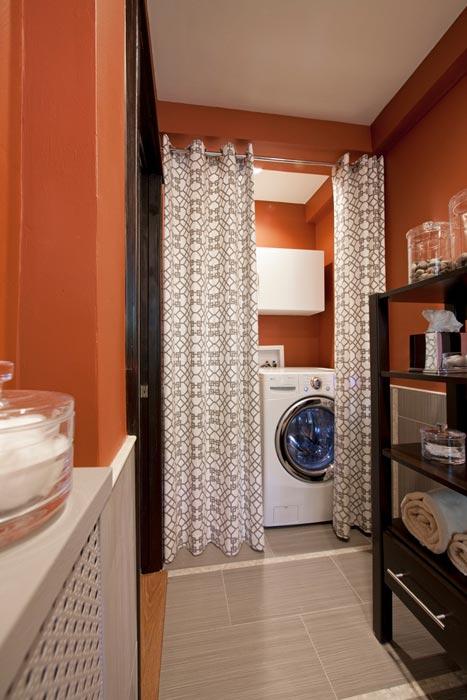 kohls bathroom shower curtains
