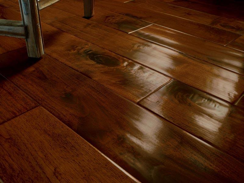luxury vinyl laminate flooring