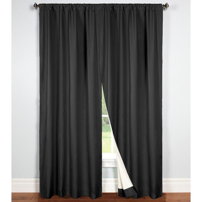 q d curtains 84