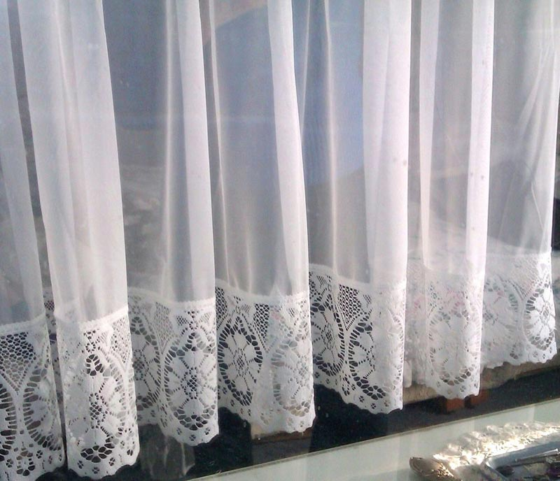 voile curtains ebay quality