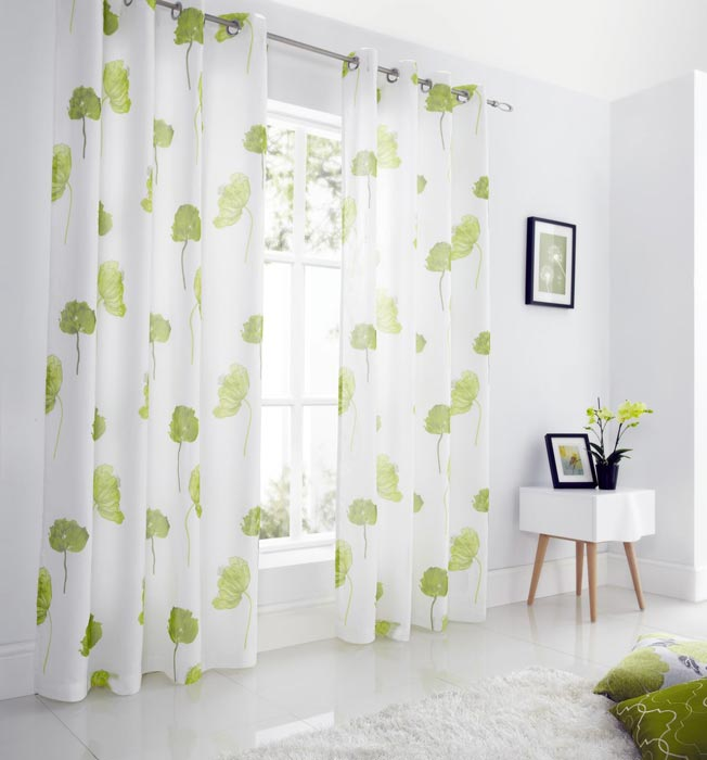 voile curtains ebay rimini