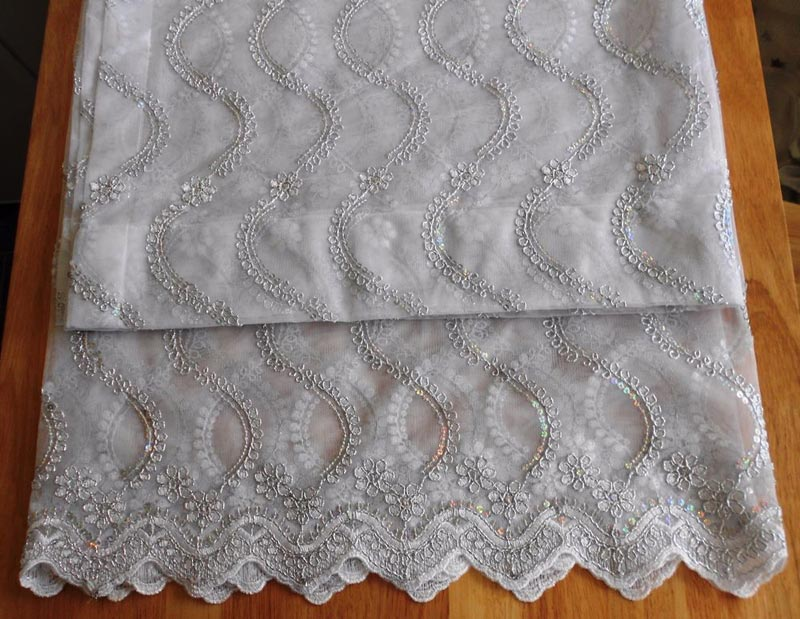 voile curtains ikea 90 x 90
