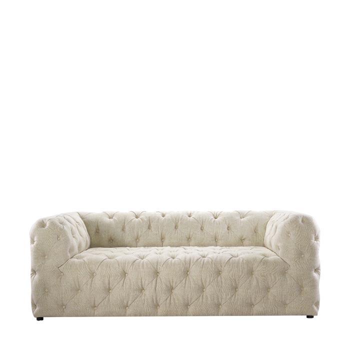 6 foot long sofa