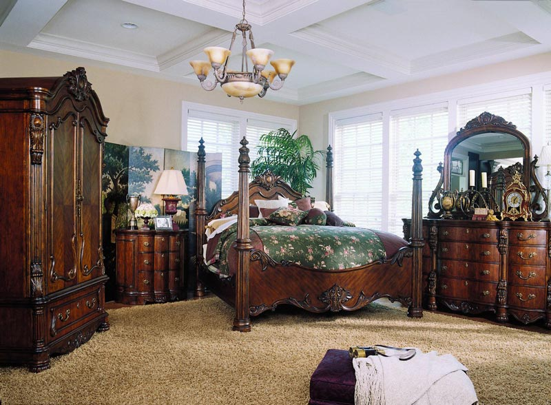 bedroom-sets-with-an-armoire