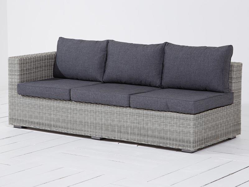 bellagio avero garden furniture