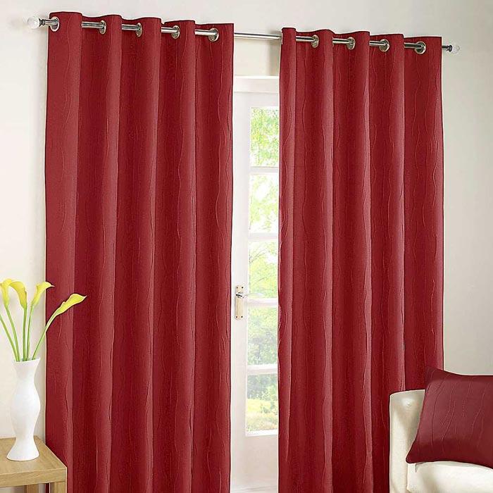 blackout curtains kmart