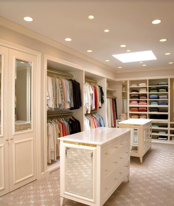 closet island dresser