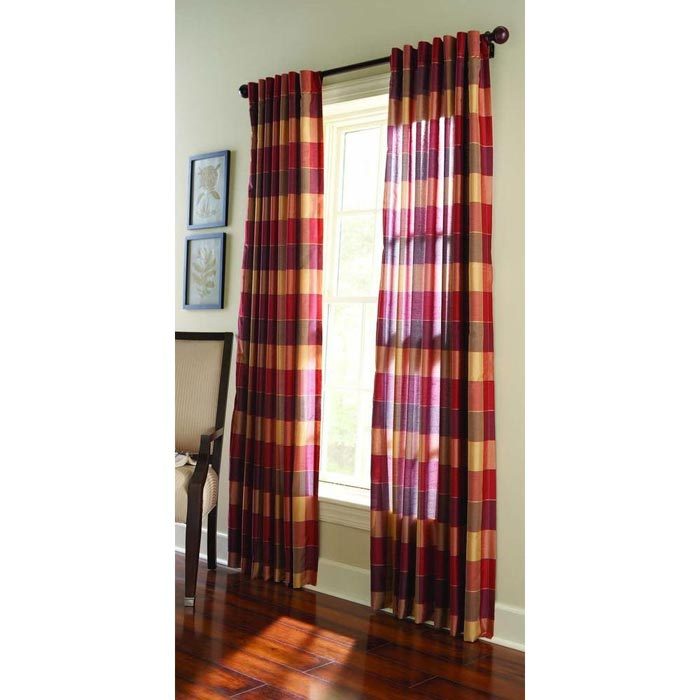 country living curtains kmart