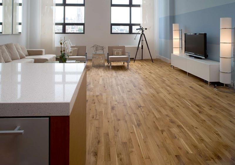 engineered wood flooring b q