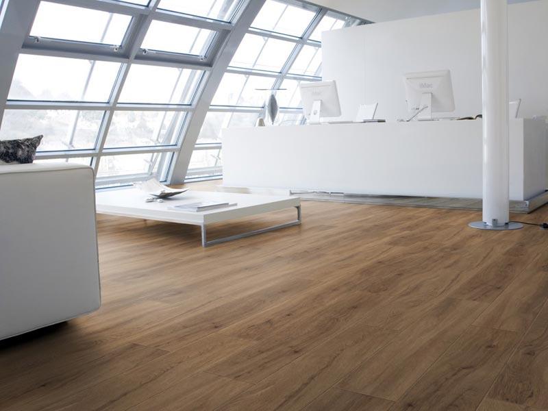 gerflor vinyl flooring prices