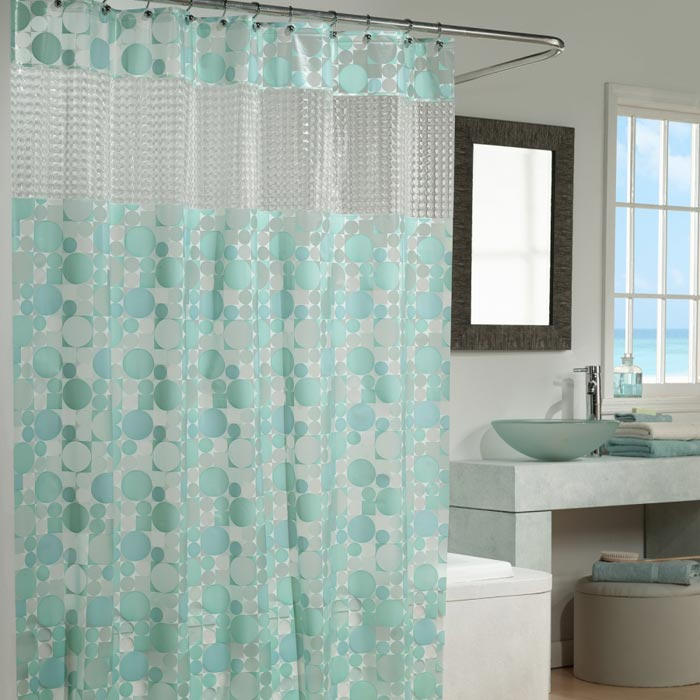 kmart block out curtains