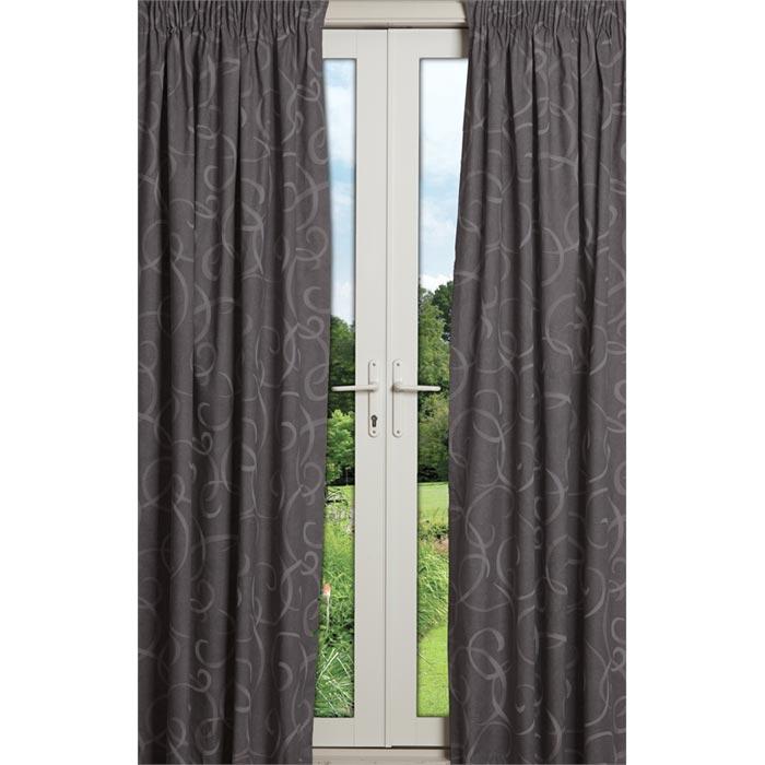 kmart blockout curtains