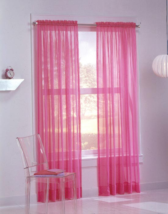 s lichtenberg and co curtains