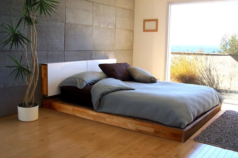 affordable guest bedroom ideas
