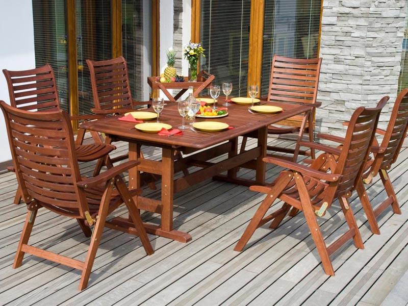 b&m bargains garden furniture