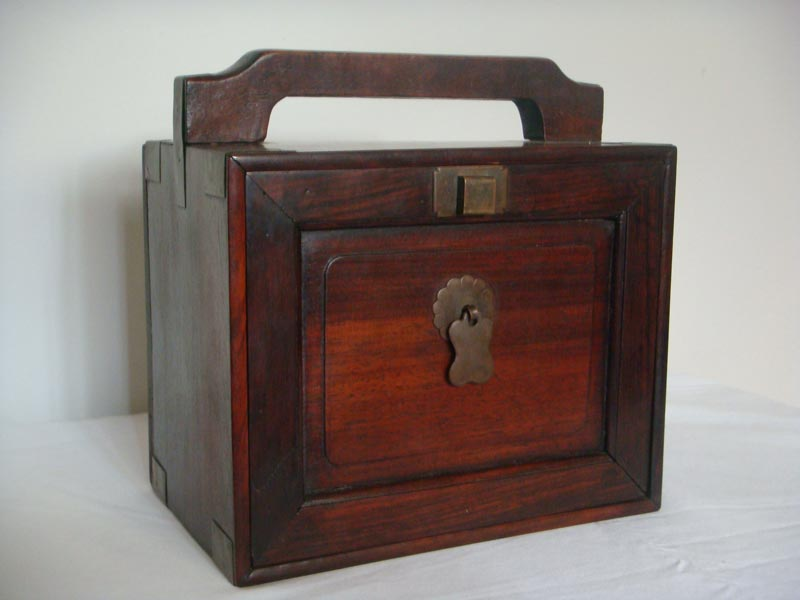 chinese box for sale