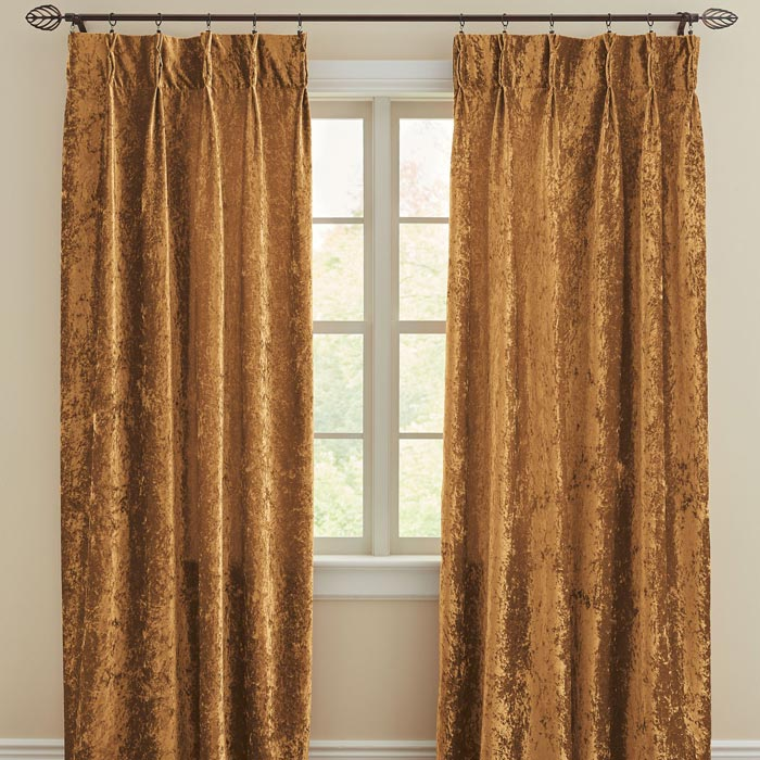 curtains from kohls