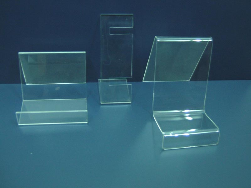 display stand for jewelry