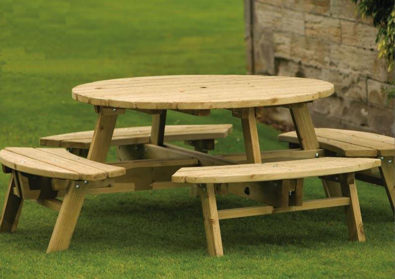 poundstretcher.co.uk garden furniture