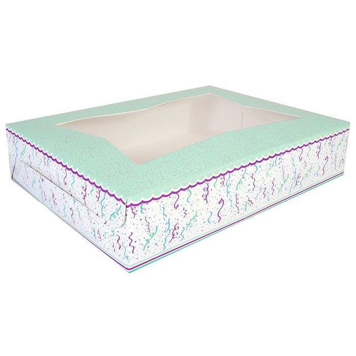 cake box bexleyheath
