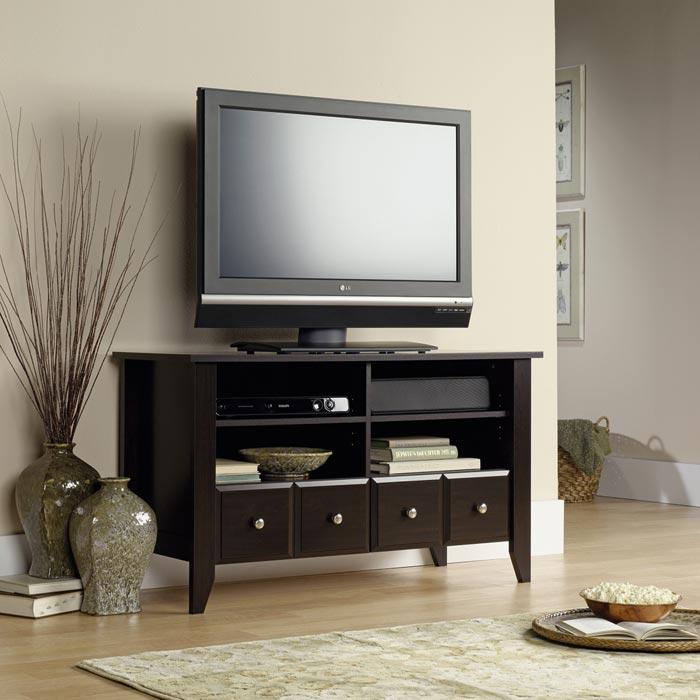 bedroom tv stand designs