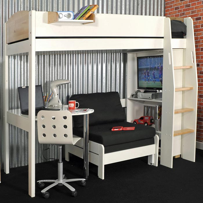 childrens bedroom furniture barker and stonehouse