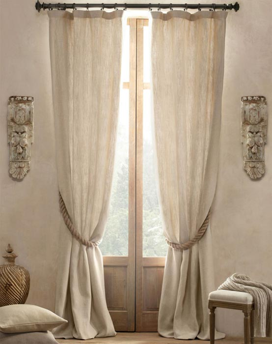 curtains and drapes 108