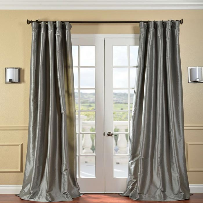 curtains and drapes 120 long