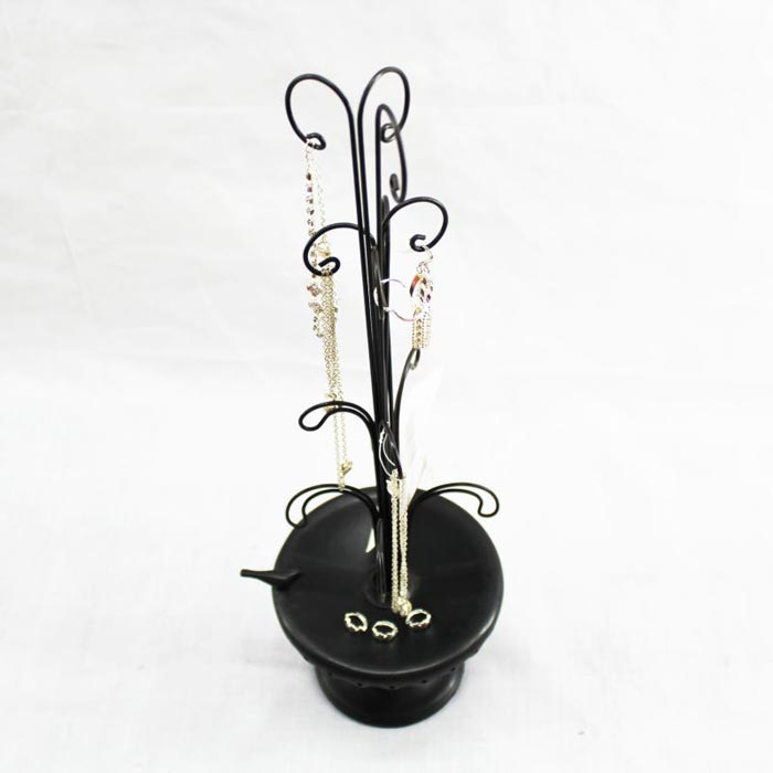 earring stand for sale in malaysia
