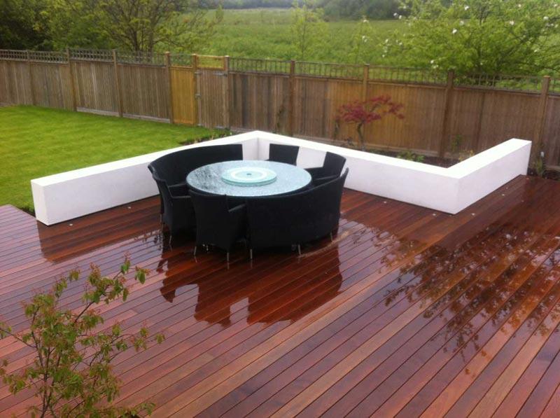 garden furniture colchester essex