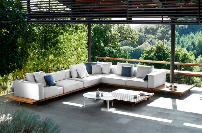 garden furniture essex area
