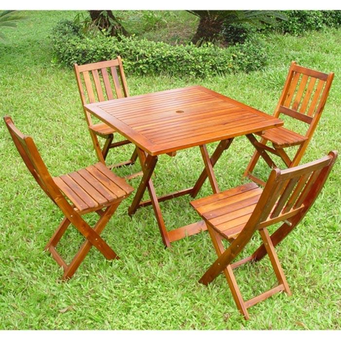 garden furniture hire essex