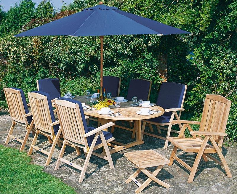 harbo cheltenham garden furniture
