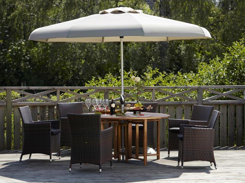 harbo darwin garden furniture