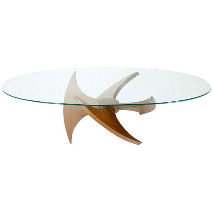 heals coffee table ideas