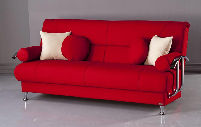 sofa beds at ebay