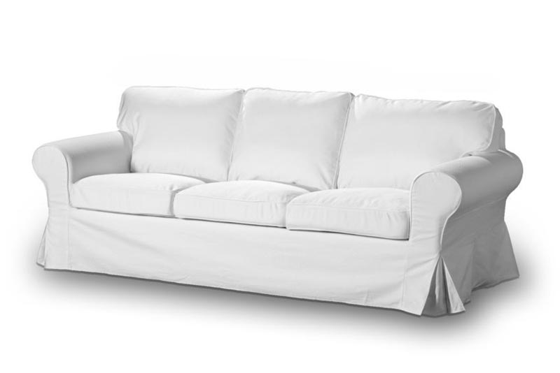3 seater sofa cover uk